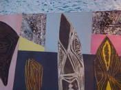 Idol-motifs II. (1986)