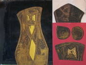 Idol-motifs I. (1960)