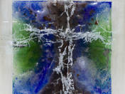 Crucifix (2003)
