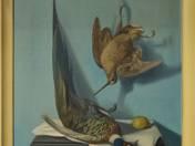 'Bird' Tableware