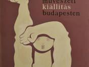 Belgian Fine Art Exhibition in Budapest