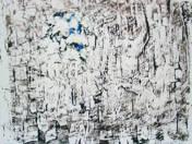 Erosion I. (1966)