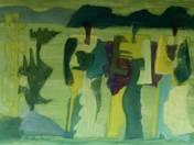 Group III. (1985)