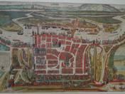 Stettin XII. c.