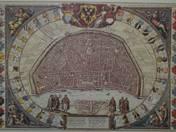 Cologne, 1589