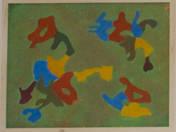 Study (1969)