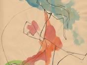 Untitled (1960)