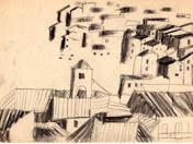 Untitled (1963)