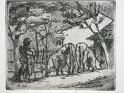 Untitled (1925)