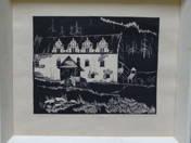 Knight's Hall (1987)