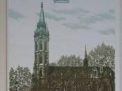 Szentháromság Square 44/100 (1993)