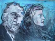 Pair (2001)