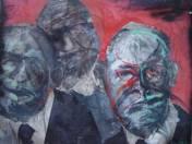 Politicians II. (1986)