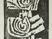 Female Nudes (1960)