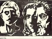 Family (1981)