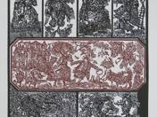 Bartók: Prince Carved of Wood (1981)