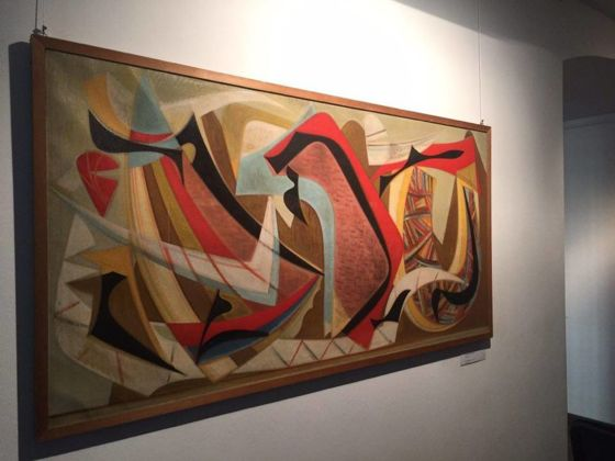 EMBASSY OF IRELAND, DIOCESE OF GYŐR AND PINTÉR AUCTIONHOUSE PRESENTS