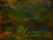 Landscape (2005)