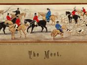 The Meet 1879-1880