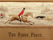 The First Point 1879