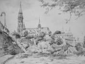 Mathias church