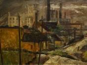 Suburb (1937)