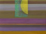 Balaton Abstract 7 (2011)