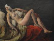 Erato, Nudity, Love…