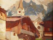 City of Alpine