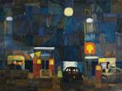 City (1968)