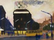 In City (1975)