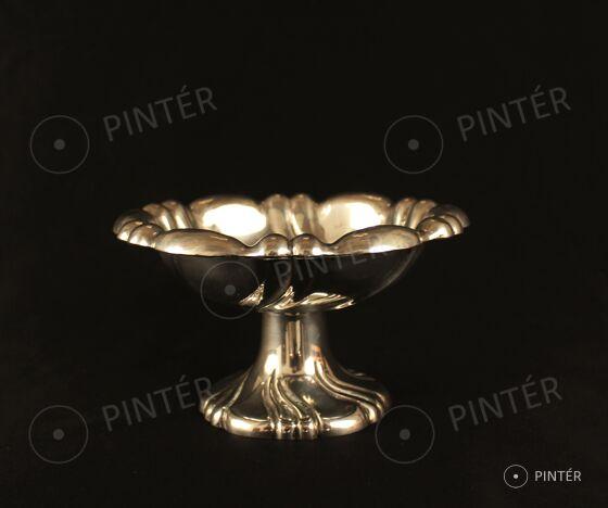 Advent Auction at Vaszary Villa - live auction in Balatonfüred — Silver (3)