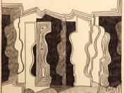 Variations IX. (1972)