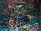 Aquatic Dream