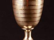 Vienna Silver Wine Cup