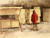 Red Coat (2012)