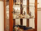 Neorococo  Cabinet