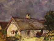 House in Velence