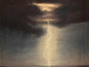 Lightning (2010)
