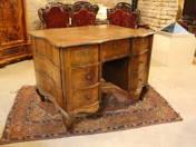 Neobieder desk