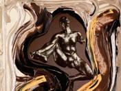 Taschen - Rodin No.11