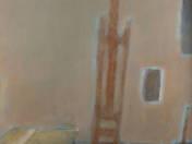 Monotone Studio 4/02/14 (2002)
