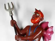Devil (1973)