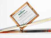 McDermott Pool Cue - G - Series - G1305 Cue of the Year for 2014