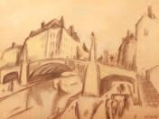 Seine Bank