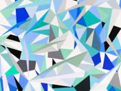 Mosaic 170501