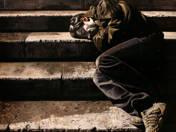 Stairways (2008)