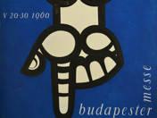 Budapester Messe