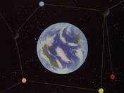 Constellation (2015)