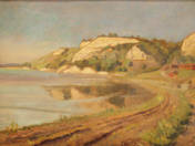 Waterfront Landscape